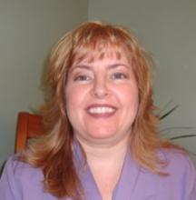 Elizabeth Putnam