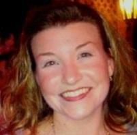 Susan Hartford, Board Chair