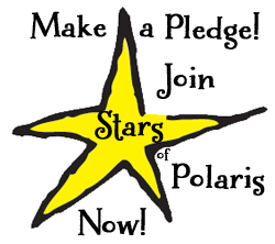 Stars of Polaris